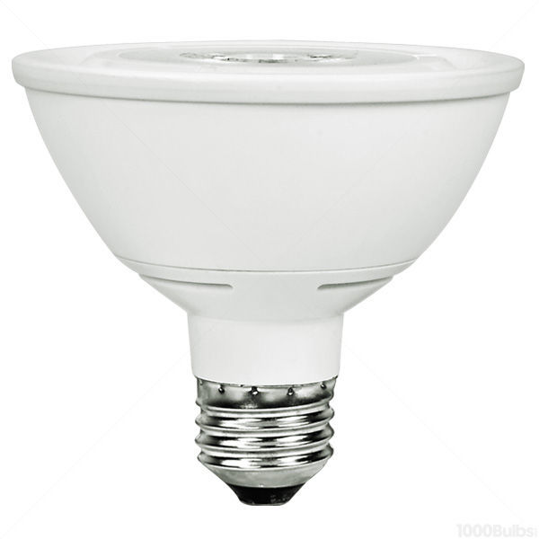 LED PAR30 Short Neck - 800 Lumens - 75W Equal Image