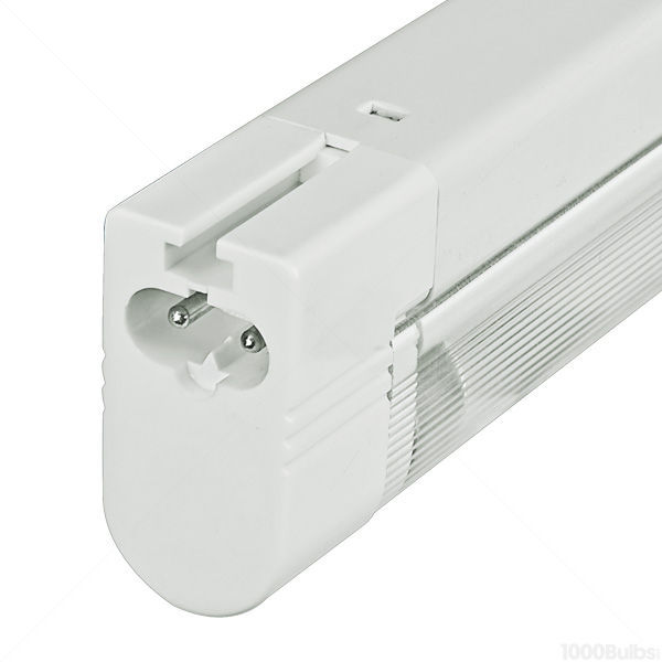 Nora NULS-8 - 13-1/2 in. - Under Cabinet Fluorescent Light