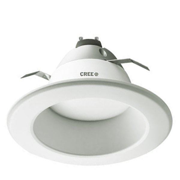 6 in. Retrofit LED Downlight - 12.5W Image