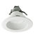 6 in. Retrofit LED Downlight - 12W