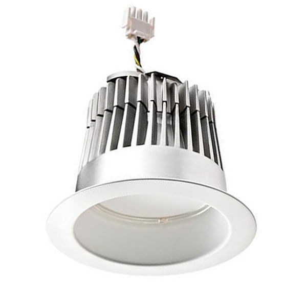 6 in. Retrofit LED Downlight - 14W Image
