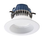 4 in. Retrofit LED Downlight - 9.5W Image