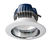 4 in. Retrofit LED Downlight - 9.5W