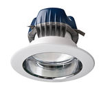 Cree - 4 in. Downlight - LED - 575 Lumens Image