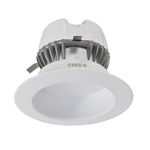 4 in. Retrofit LED Downlight - 12.5W Image