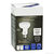 Green Creative 40600 - Dimmable LED - 7.5 Watt - R20
