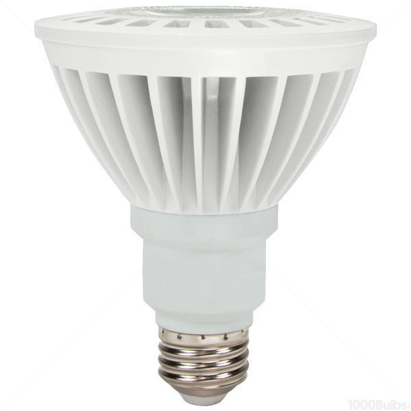 Lighting Science - LED - 15 Watt - PAR30 - Long Neck Image