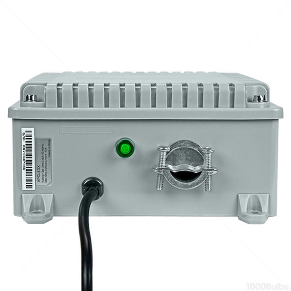 High Power HID Controller Image