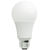 Dimmable LED - 7 Watt - A19 - 40 Watt  Equal
