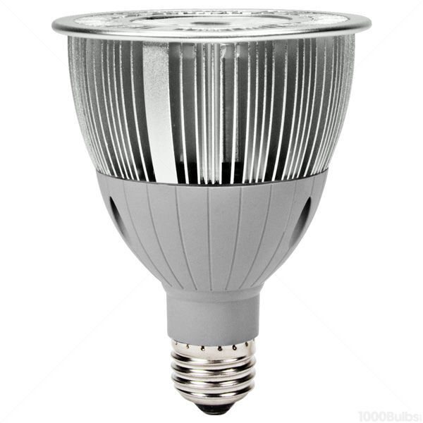 LED - PAR30 - 12.7 Watt - Long Neck - 90W Equal Image