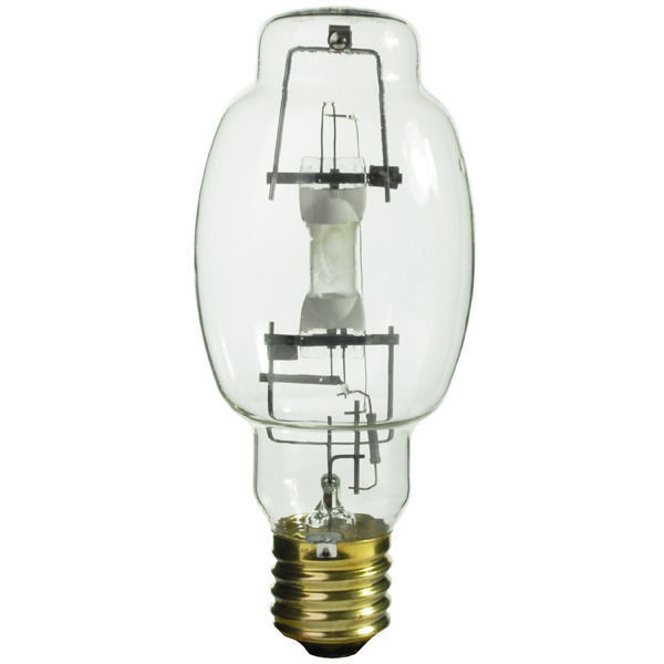 SYLVANIA 64471 - 175 Watt - BT28 - Metal Halide Image