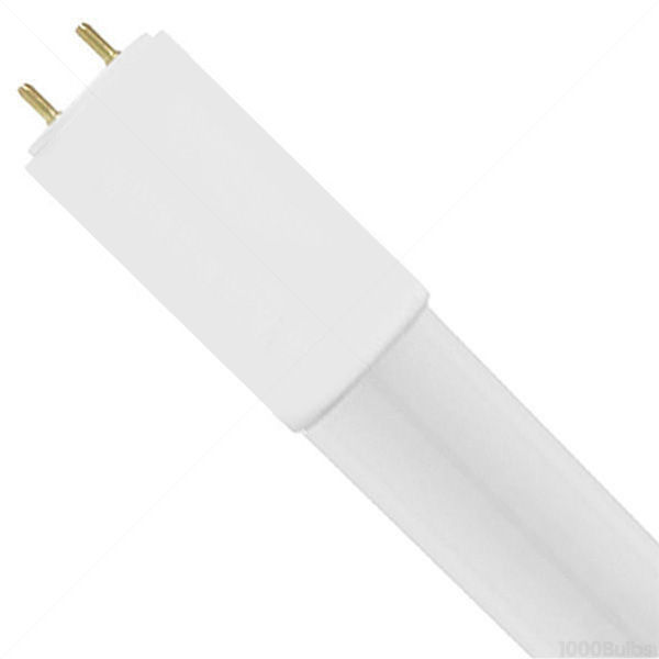 1521 Lumens - LED - 4 ft. Tube - 18  Watt Image