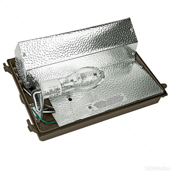 150 Watt - Metal Halide Wall Pack Image