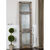 Uttermost 13835 - Tall Wooden Standing Mirror