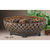Uttermost 19539 - Lattice Decorative Bowl