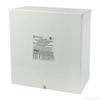 Intermatic PX600 - Low Voltage Safety Transformer