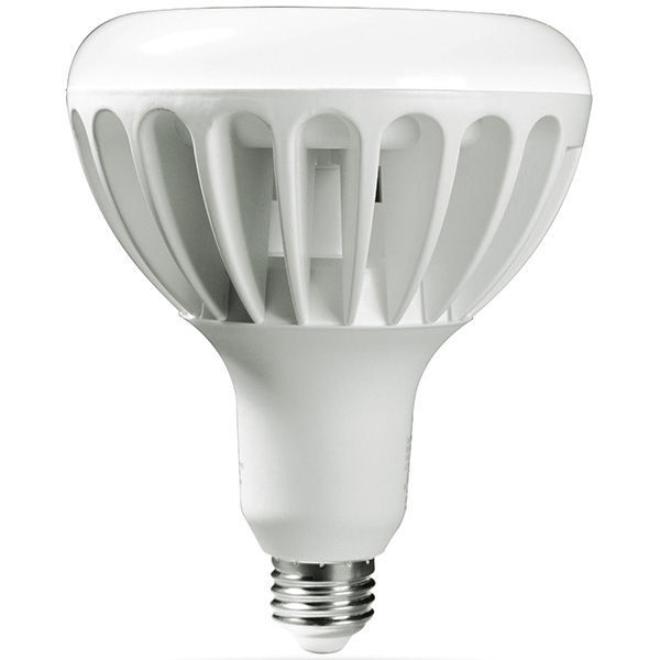 Kobi LED-2550-R40-27 - Dimmable LED - 30 Watt - R40 Image