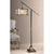 Uttermost 28584-1 - Lantern Floor Lamp