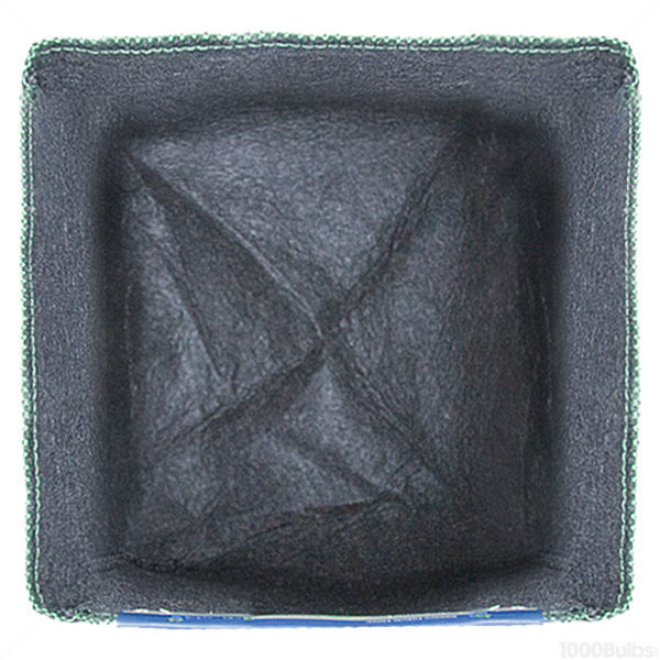 3 Gallon - Square Fabric Liner Image