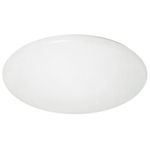 35 Watt - 19 in. LED Round Ceiling Fixture Image