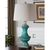 Uttermost 26347 - Elegant Table Lamp