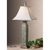 Uttermost 26461 - Crushed Table Lamp