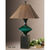 Uttermost 26457 - Vintage Table Lamp Thumbnail