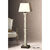 Uttermost 28632 - Rustic Floor Lamp