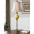 Uttermost 29929 - Ribbed Buffet Lamp Thumbnail