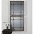 Uttermost 13845 - Square Wall Mirrors