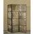 Uttermost 13364 P - Screen Mirror