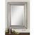 Uttermost 14465 - Antique Wall Mirror Thumbnail