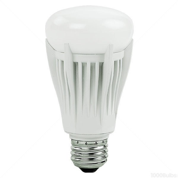 Dimmable LED - 12 Watt - A19 - Omni Directional - 60 Watt  Equal Image