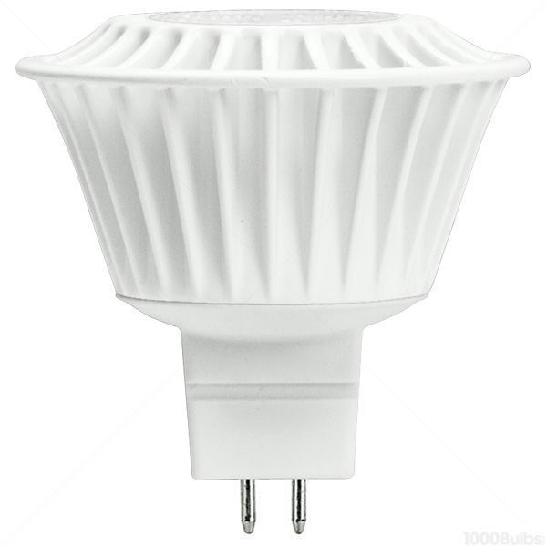 6.5 Watt - LED - MR16 - 35 Watt Equal Image