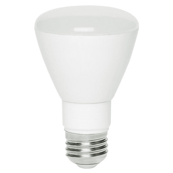LED R20 - 8 Watt - 520 Lumens Image