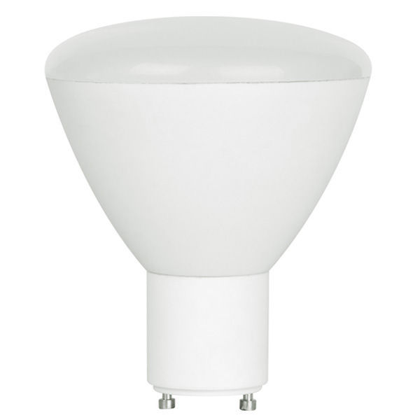 Eiko - Dimmable LED - 11 Watt - R30 Image