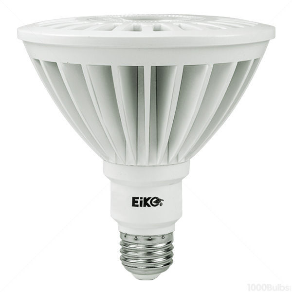 LED - PAR38 - 20 Watt - 1200 Lumens Image