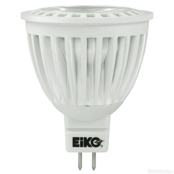 Eiko - 6 Watt - LED - MR16 - 35 Watt Equal Image