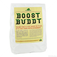 CO2 Boost - Boost Buddy - Organic CO2 Supplement - HydroFarm CO2BOOSTBUDDY