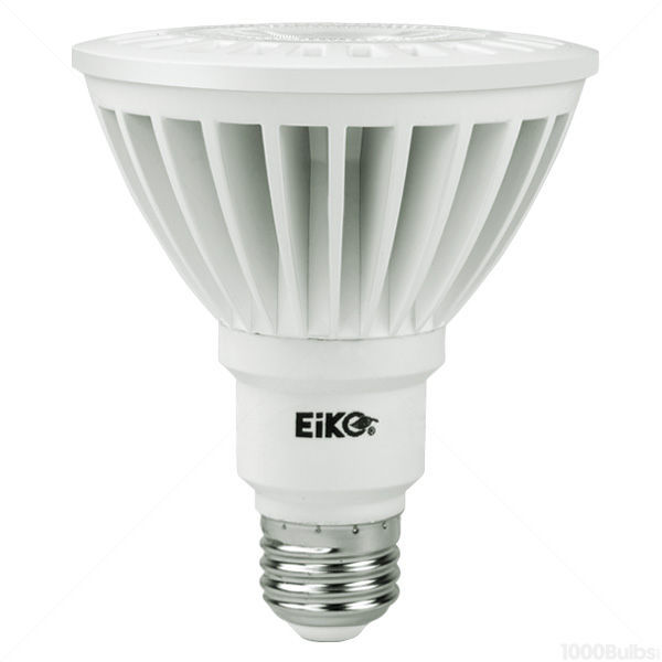 LED - PAR30 Long Neck - 15 Watt - 750 Lumens Image