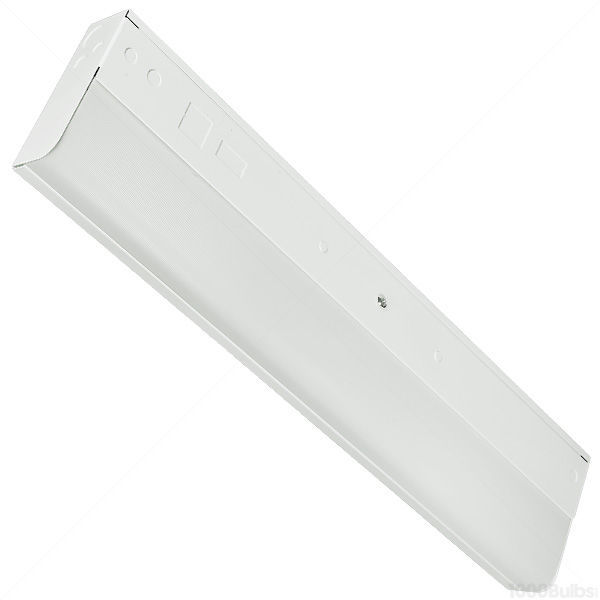 Under Cabinet Fixture - UCL117S Image