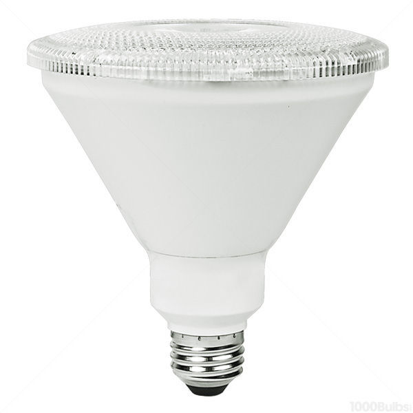 LED - PAR38 - 17 Watt - 1400 Lumens Image