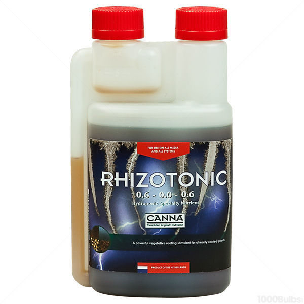 Rhizotonic - 250 ml Image