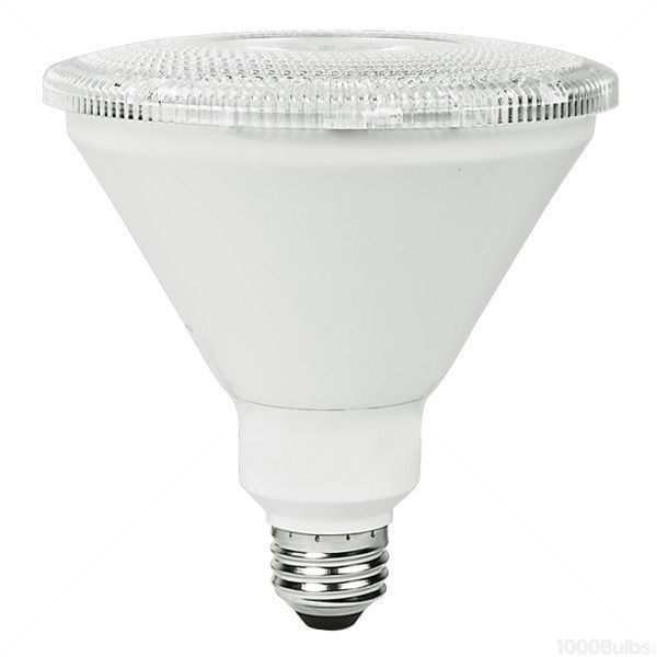 LED - PAR38 - 14 Watt - 1100 Lumens Image
