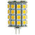 6 Watt - GY6.35 Base LED - 3000 Kelvin