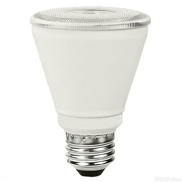 LED - PAR20 - 10 Watt - 600 Lumens Image