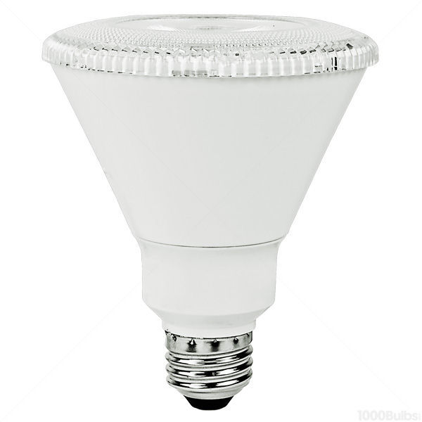 TCP LED14P3035KNFL - LED - 14 Watt - PAR30 - Long Neck Image