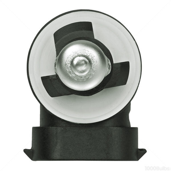 881 Headlight - ClearVision Supreme - 27 Watt - T3.25 Image