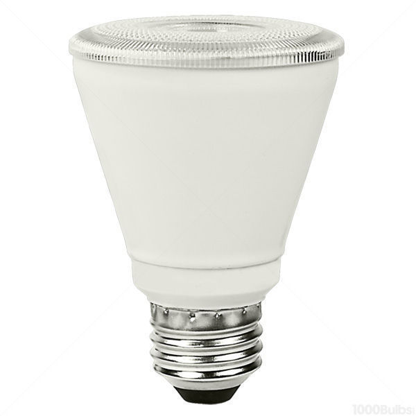 LED - PAR20 - 10 Watt - 525 Lumens Image