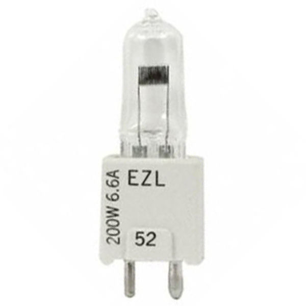 GE 15243 - EZL - Airfield Lamp - T4 Image